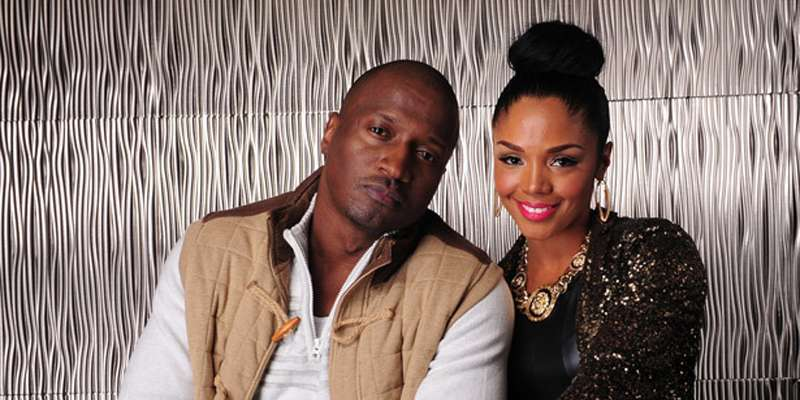 Want to know why Rasheeda and Kirk Frost fired from 'Love and Hip Hop Atlanta'- Check out!