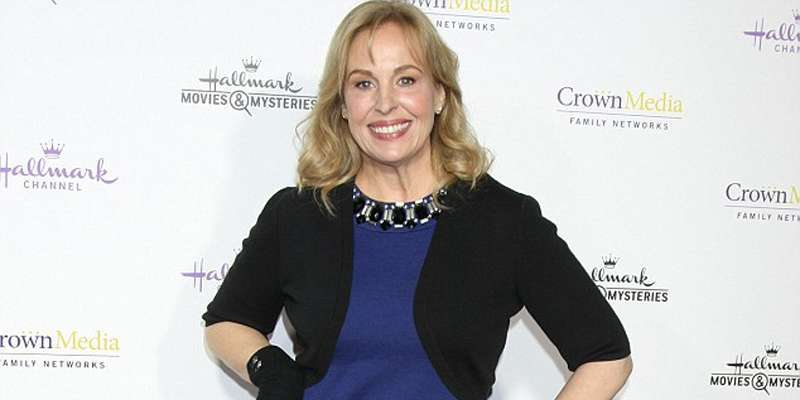 OMG net worth of Genie Francis is more than you thought. How much is it?