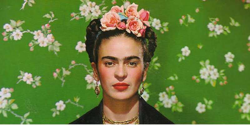 Revealed: Life, facts, and stories of Mexican painter and the legend Frida Kahlo