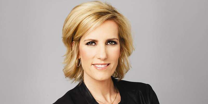 Still Laura Ingraham is unmarried despite of having 3 children. Is there any issue of divorce?