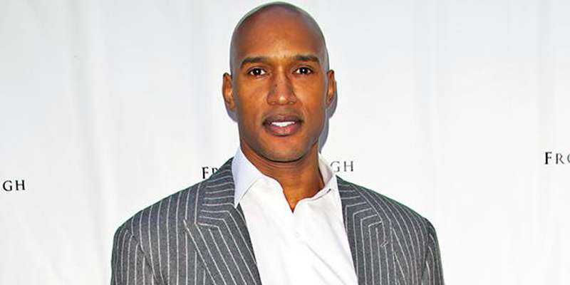 NYPD Blue's Henry Simmons in a recurring role in Marvel's Agents of S.H.I.E.L.D. His net worth?