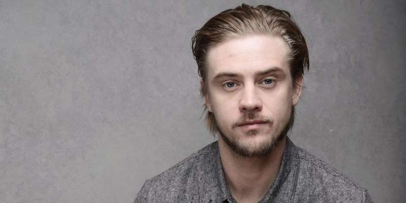 'Narcos' star Boyd Holbrook to be seen as the lead villain in 'Wolverine 3' to be released in 2017
