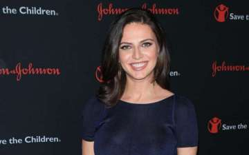 Yahoo's news anchor Bianna Golodryga reported to have a sound marriage with Bianna Golodryga