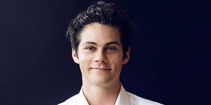 Dylan O'Brien might not be seen in season 6 of Teen Wolf as filming continues without him