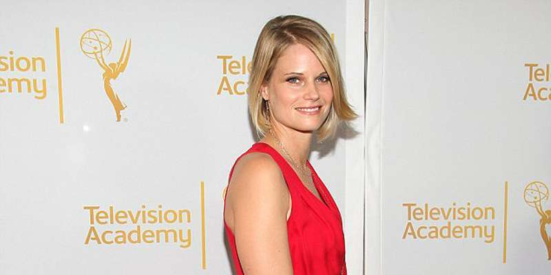 Justified actress Joelle Carter to co-star in 'Chicago' legal spinoff in episode 21 as Lori Nagle