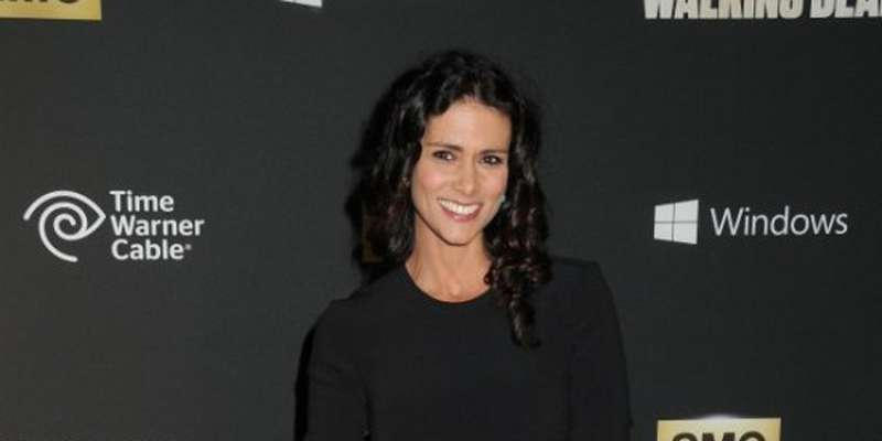 Melissa Ponzio teases fans with subtle hints about Teen Wolf having bloodshed in season 6