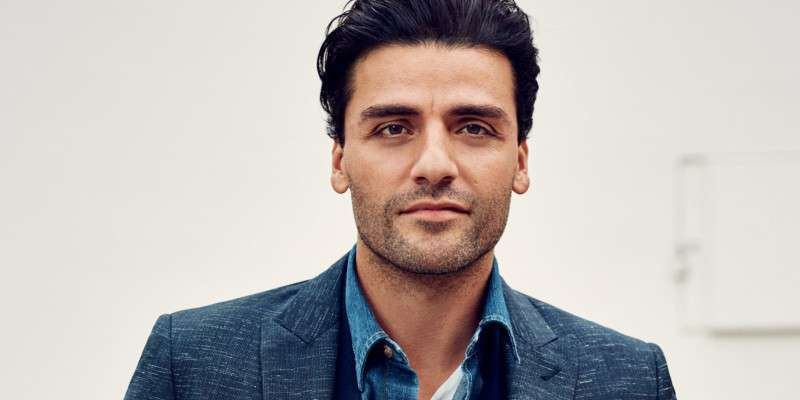 Oscar Isaac plays the lead role in 'Show Me a Hero'. Know about his personal life.