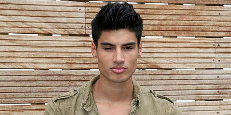 Siva Kaneswaran offers his deepest condolences to the families of the Orlando shooting's victims