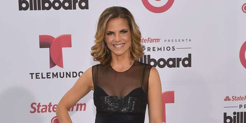Today's Natalie Morales puts her home Hoboken Brownstone up for sale amid her move to California