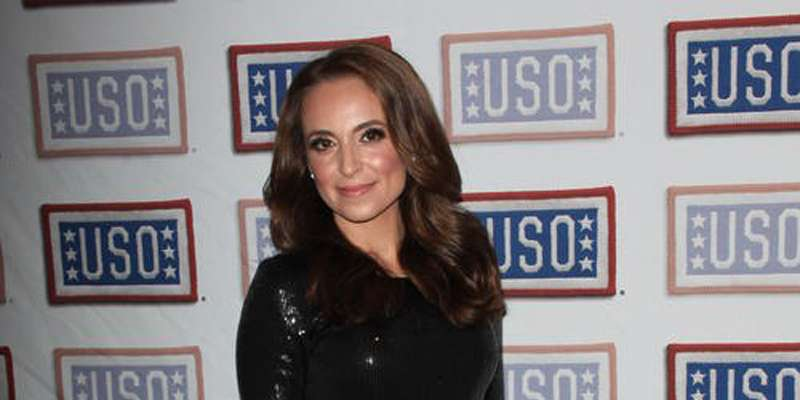 Jedediah Bila not supporting Hilary Clinton due to the countries that have donated to her foundation