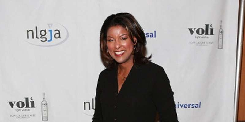 Personal and Professional life of WABC's news anchor Lori Stokes revealed. Find out her net worth
