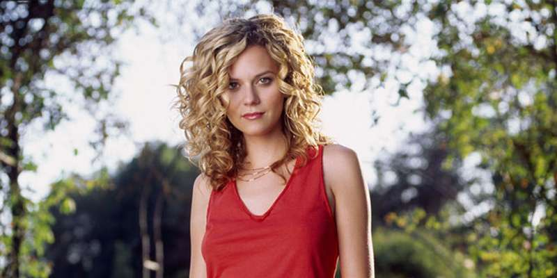 Revealed: What is Hilarie Burton, who portrayed Peyton Sawyer in One Tree Hill, doing these days?