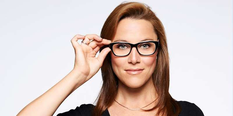 CNN's S. E. Cupp boldly claims the Pulse massacre was an act of terrorism and not of politics