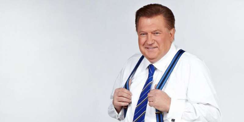 CNN analyst Bob Beckel still resenting Fox network for releasing him while on a medical leave?