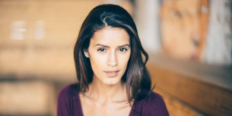 Jaslene Gonzalez opens up about being in an abusive relationship with her ex-boyfriend before ANTP