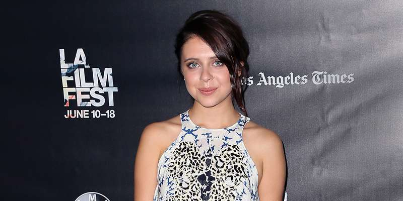 Bel Powley to be seen in the lead role in Susan Johnson's upcoming comedy movie 'Carrie Pilby'