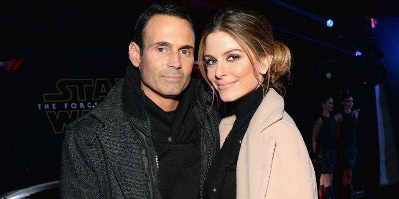 Maria Menounos and her boyfriend Keven Undergaro finally engaged and will get married soon as well