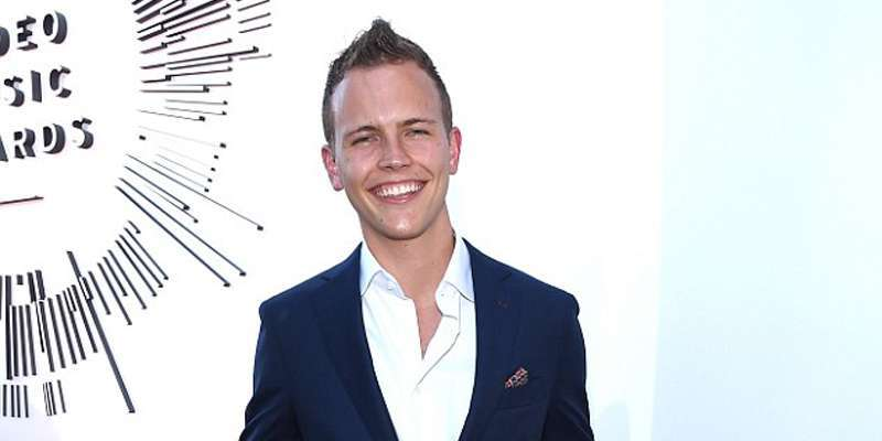 Why did Vine star Jerome Jarre, had to confirm he was not gay. What's his latest net worth?