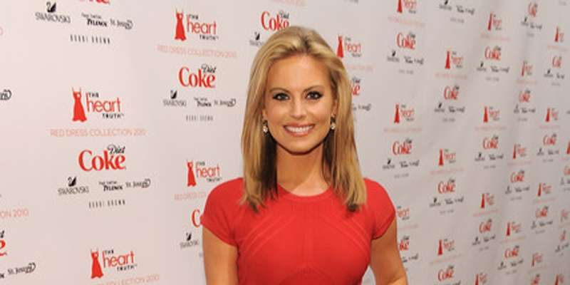 The net worth of ex-Fox anchor Courtney Friel is more than you expect. What's her salary?
