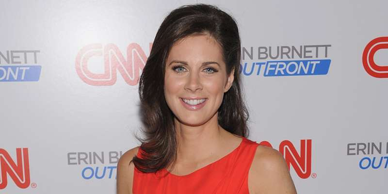 erin burnett bio dating Erin burnett husband, married  erin burnett bio is taken as one of the perfect and suitable example  after dating for several years, erin burnett married with.
