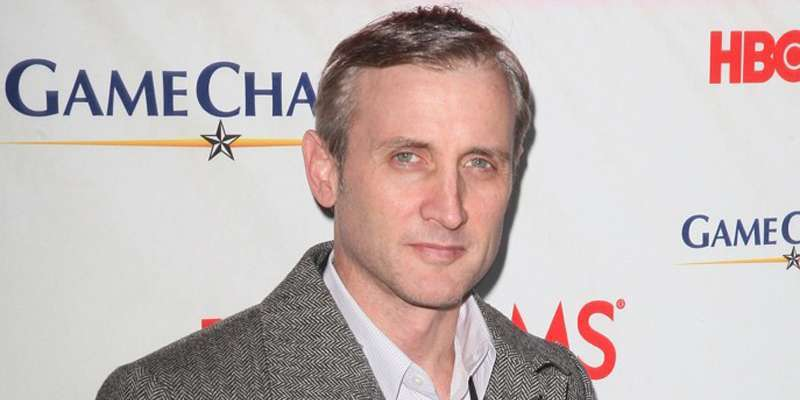 MSNBC'S Dan Abrams and girlfriend Florinka Pesenti could get married soon as the couple have a son