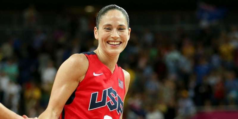 birds lesbian personals Sue bird is gay and dating megan rapinoe, delevigne drops single have been dating since last fall, so the timing of bird's that men could seduce lesbians if.