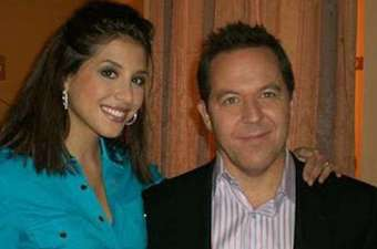 Elena Moussa Married Life With Once Gay Rumored Husband Greg Gutfeld: Does They Have a Child?