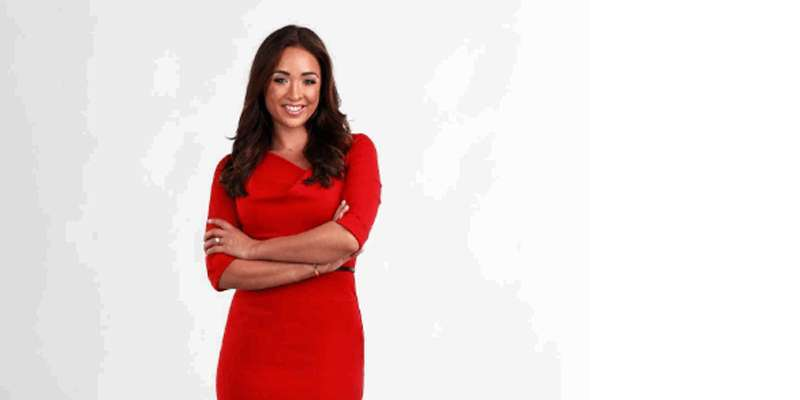 Revealed: Is ESPN's anchor Cassidy Hubbarth married? Does she have children? Or is she single?