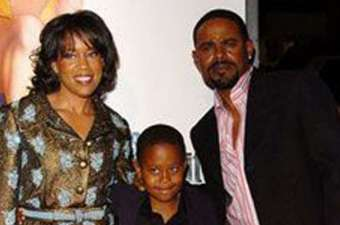 Ian Alexander Sr. Marriage & Divorce With Regina King: Their Love Life At Present And Children