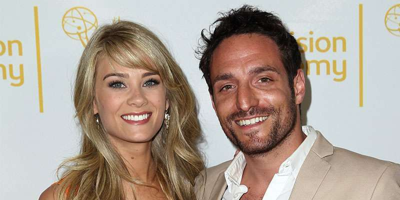 Kim Matula and her boyfriend Ben Goldberg dating for sometime now. Will they get married soon?