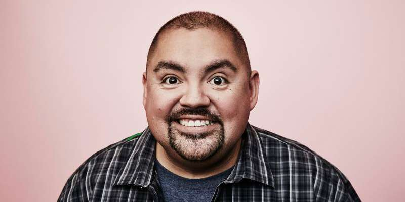 The truth about Gabriel Iglesias' son revealed; Is Gabriel Iglesias Married to his Long-term Girlfriend?