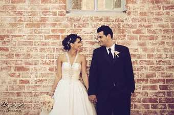 Araksya Karapetyan Married life with Husband Amir Yousefi: Relationships and Children