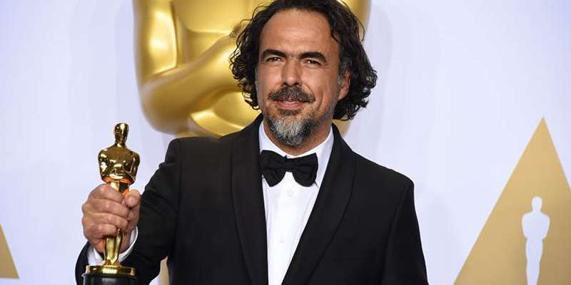 Awards and net worth of 'The Revenant' director, Alejandro González Iñárritu, might just shock you!
