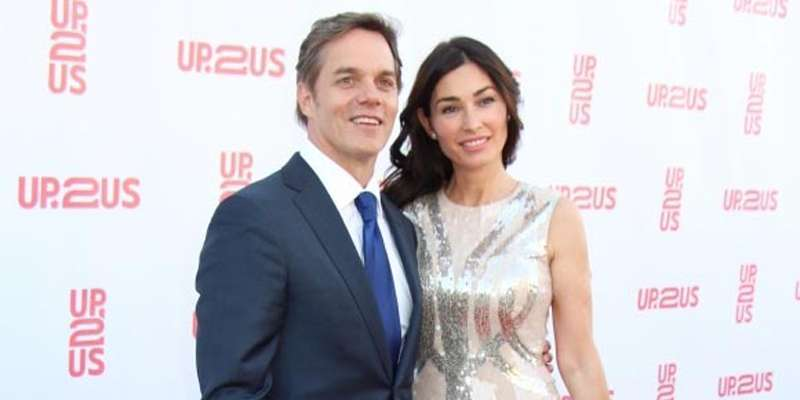 Fox News' Bill Hemmer dated Dara Tomanovich in the past but is he married now? Is he engaged?