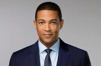 Openly Gay Don Lemon Engagement with Boyfriend Tim Malone: Sexual Abuse and Dating History