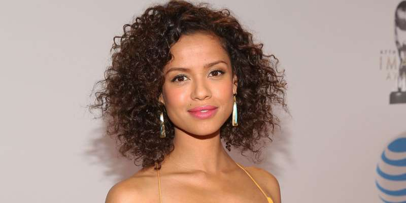 'Belle' star Gugu Mbatha-Raw has no boyfriend and husband as she is rumored to be single