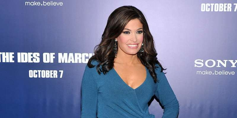 After two divorces, Kimberly Guilfoyle not thinking of getting married soon as 3rd husband unlikely