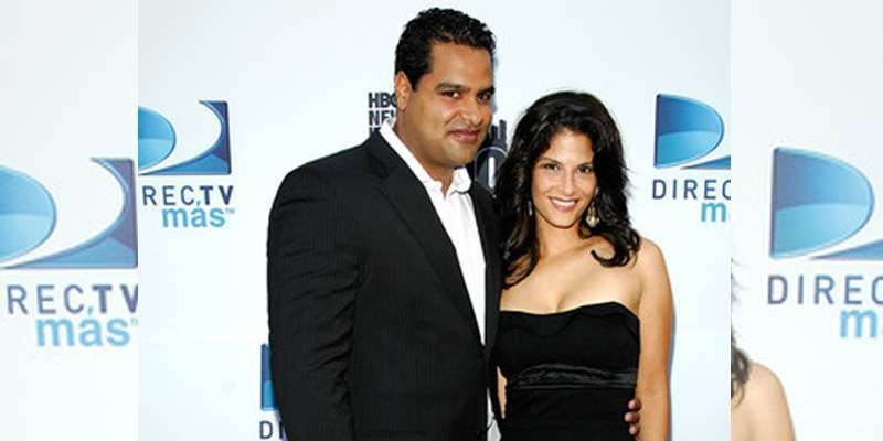 Darlene Rodriguez & husband David Rodriguez still married even after his sexual contact with a TEEN