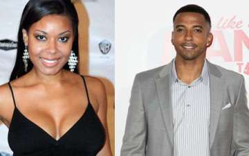 Christian Keyes Rumored Relationship with Actress Baje Fletcher? Are The Rumors True?