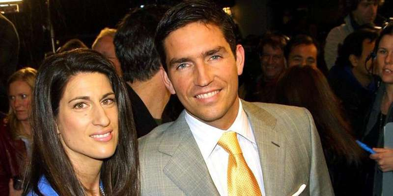 Kerri Browitt Caviezel Biography Related Keywords - Kerri ...