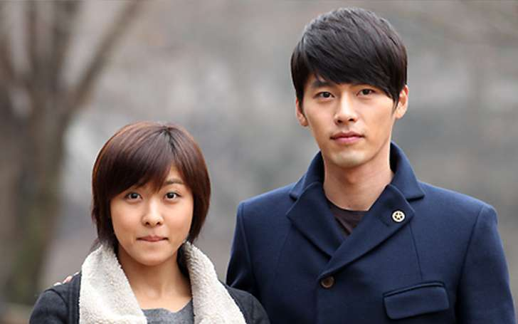 Is Ha Ji Won dating Hyun Bin? What about Ji Chang who ...