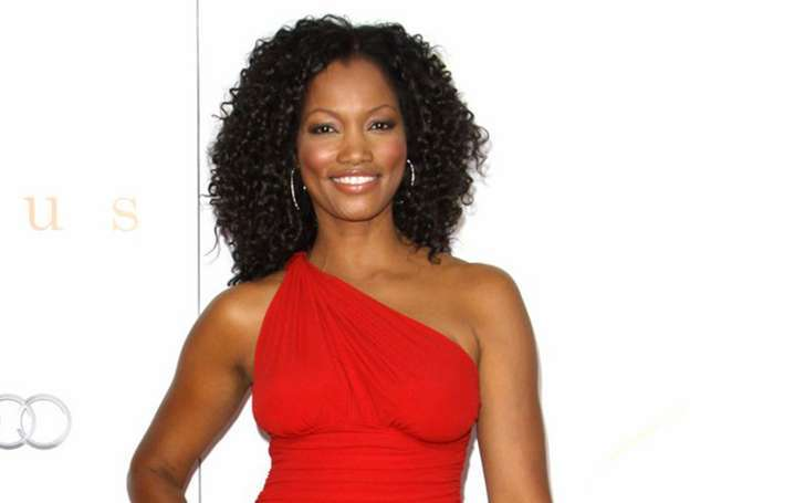 Garcelle Beauvais divorced Mike Nilon and has been married to producer Daniel Saunder