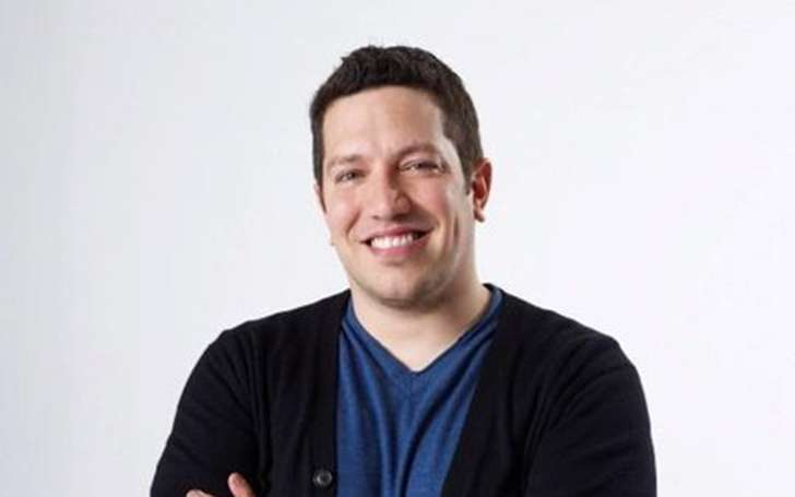Is Sal Vulcano In A Relationship? What About His Gay Boyfriend And Marriage Rumours?