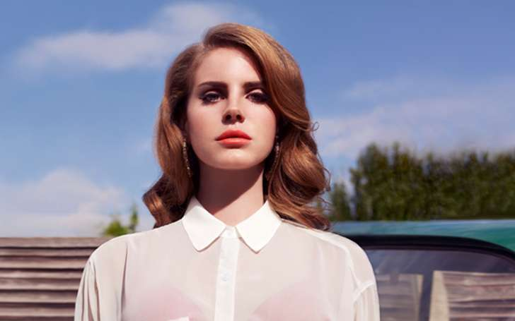 Lana Del Rey Net Worth Salary Cars & Houses