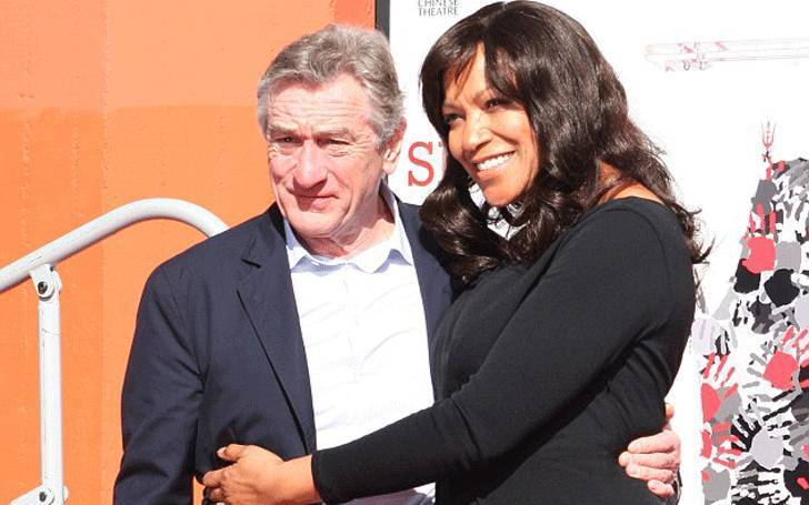 Robert De Niro and his wife Grace Hightower married life. Know where is his Ex- Wife now?