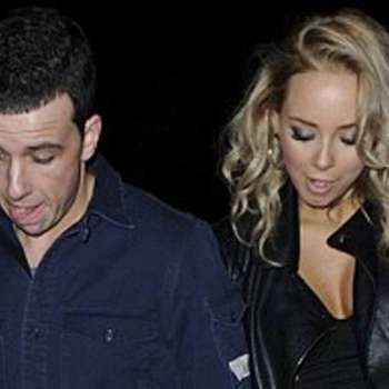 Does Sacha Parkinson Have a Boyfriend? Know About Her Affairs And Dating Rumors