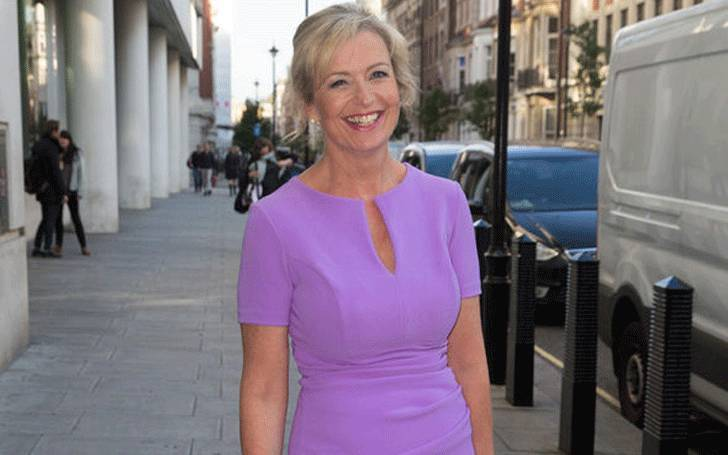 Bbc Carol Kirkwood Divorced With Husband Jimmy Kirkwood Know About Her Married Life And Children