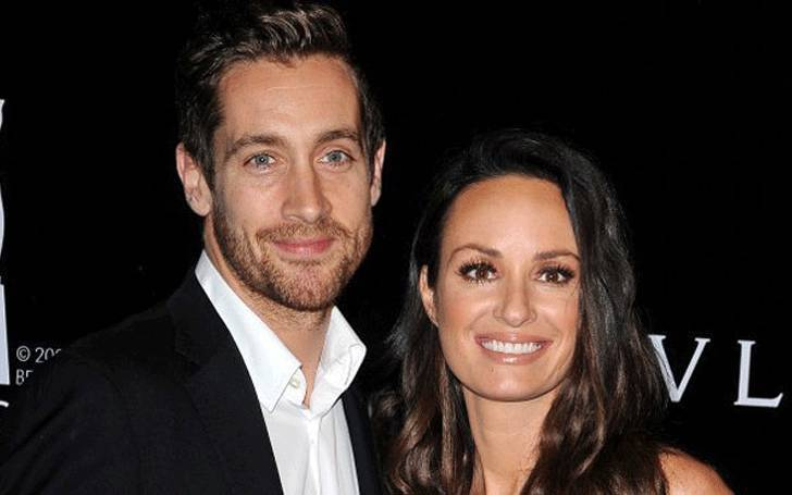 Is Catt Sadler Married again? Know about her Married Life and Divorce Rumors