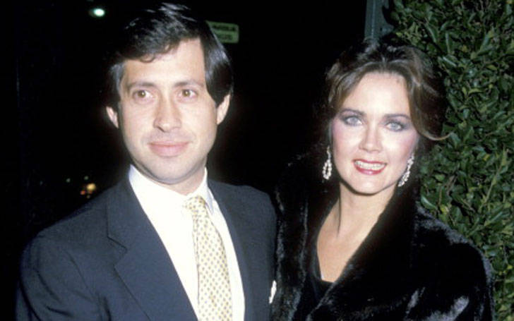 Hot Actress Lynda Carter Divorced with Ron Samuels, Is she Married Again?