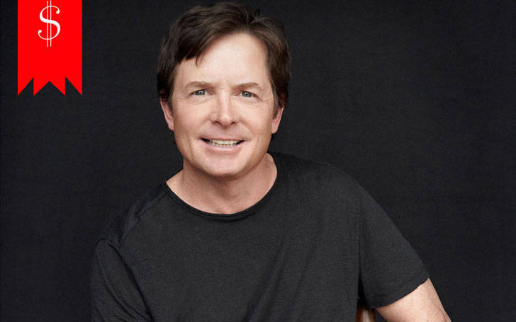 How much is Michael J Fox net worth? Know about his Career and awards